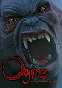 Ogre (Unrated)