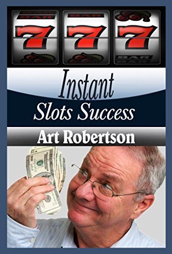 Instant Slots Success (Best Slots To Play At Casino)