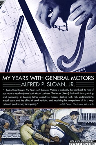 Read pdf my years with general motors by alfred sloan pdf epub full full supports all version of your device includes pdf epub and kindle version all books format are mobile friendly fandeluxe Gallery