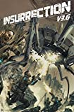 img - for Insurrection v3.6 by Blake Masters (2011-12-06) book / textbook / text book