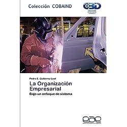 La Organizacion Empresarial