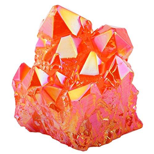 Healing Crystal Gem - 5