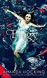 Elegy (A Watersong Novel Book 4)