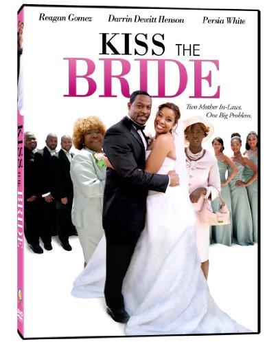 Kiss the Bride (Kiss The Bride)