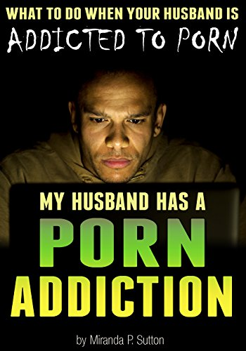 My husband is addicted to porn picture 31