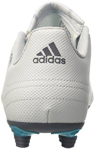 Chaussures Blanc Clear FxG Onix Copa Footwear Grey Football 17 adidas White 4 Homme Compétition de wOIznq