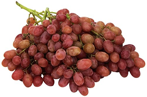 organic-red-seedless-grapes-2-lb