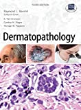 img - for Dermatopathology: Third Edition by Raymond Barnhill (2010-01-27) book / textbook / text book