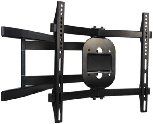 XnZLXS Soporte de Pared Giratorio para televisor de Plasma LCD de ...