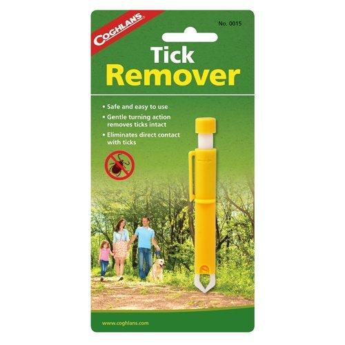 Tick Remover Coghlans 15