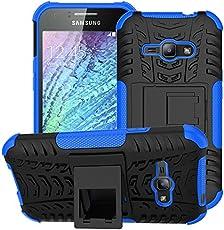 Samsung Galaxy J1 Ace Bluetooth Audio Codecs