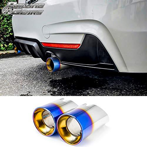 Rolling Gears 3.5