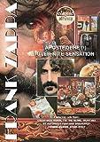 Frank Zappa - Classic Albums: Apostrophe + Overnight Sensation