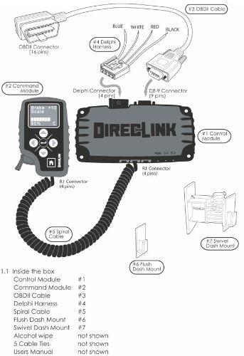 sc 1 st  Amazon.com : primus iq brake controller wiring diagram - yogabreezes.com