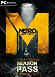 Metro: Last Light - Season Pass [Download]