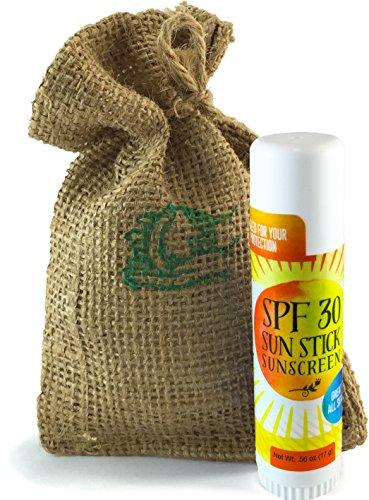 spf-30-natural-facial-sunscreen-by-mothers-vault-skin-moisturizing-formulation-w-broad-spectrum-prot