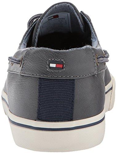 Tommy Hilfiger Heren Pharis2 Sneaker Grijs