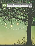 img - for 2: AHTA Journal of Therapeutic Horticulture Volume XXVII Issue II (Volume 27) book / textbook / text book