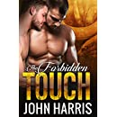 The Forbidden Touch