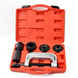 WINTOOLS Ball Joint Service Kit Image