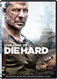 Live Free or Die Hard (Unrated Edition)