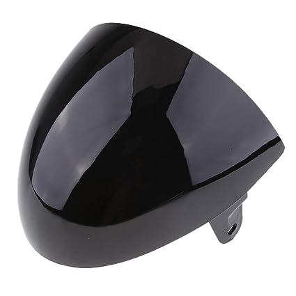 Viscous Clutch Fan Hub for Ford Ranger PK 04//09-08//11 2.5L 4 cyl