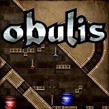Obulis [Download]