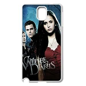 Samsung Galaxy Note 3 Phone Case The Vampire Diaries CGH02912