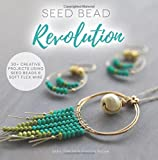 img - for Seed Bead Revolution book / textbook / text book