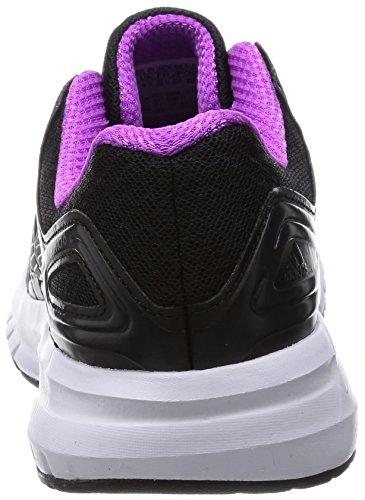 Core Damen adidas S15 Schwarz Laufschuhe Flash Pink Originals Black Black Core Duramo 6 Fqwx8rtfF