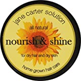Nourish And Shine By Jane Carter Hair Dress