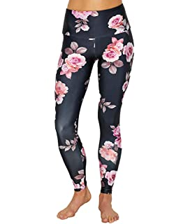 636491fe2fe4b4 Amazon.com: Onzie Women's Long Legging: Clothing
