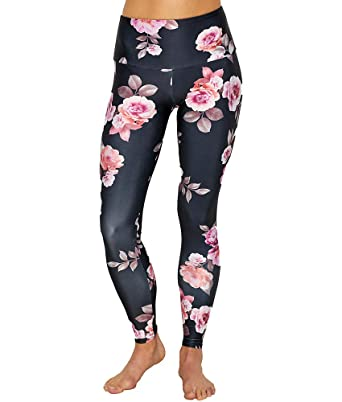 f8b0010929 Amazon.com: Onzie Women's High Rise Legging: Clothing