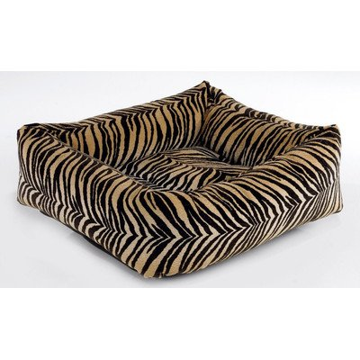 - Bowsers Dutchie Bed, Medium, Storm