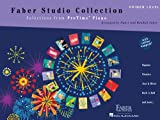 Faber Studio Collection, Nancy Faber, Randall Faber, 1616776404