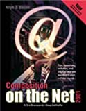 img - for Composition on the Net 2001: Valuepack Item Only by H.Eric Branscomb (2002-01-25) book / textbook / text book