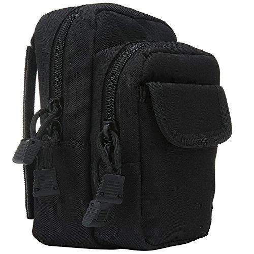 Military Messenger Bags Surplus - 5
