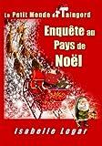 Image de Le Petit Monde de Taingord (French Edition)