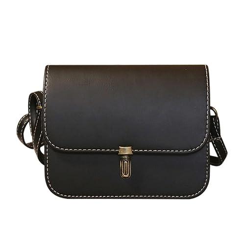 f091351fd0f0 Amazon.com  Clearance Deals Women Shoulder Bag