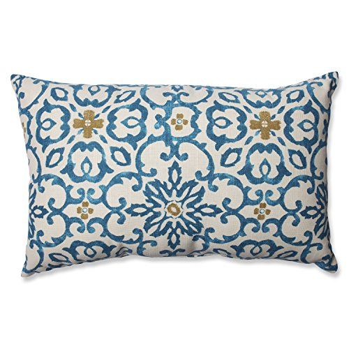 Pillow Perfect Souvenir Rectangular Scroll