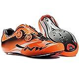 Northwave Extreme Tech Plus, Fluo Orange Size 42 Extreme Tech Plus, 42, Fluo Orange Review