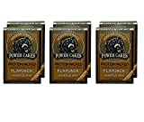 Kodiak Cakes Power Cakes, Non GMO Protein Pancake, Flapjack and Waffle Mix, Crunchy Peanut Butter, 18 Ounce (Pack of 6)