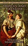 img - for Troilus and Cressida (Dover Thrift Editions) book / textbook / text book