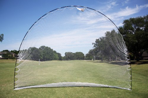 (Club Champ Indoor / Outdoor Multi-Sport Easy Net)