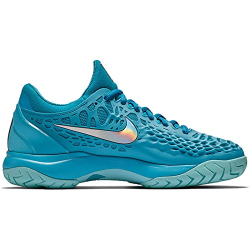 NIKE Women's Zoom Cage 3