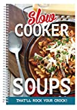 Slow Cooker Soups Review and Comparison