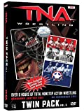 Tna Wrestling: Twin Pack 5