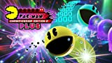 PAC-MAN CHAMPIONSHIP EDITION 2 PLUS - Nintendo Switch [Digital Code]