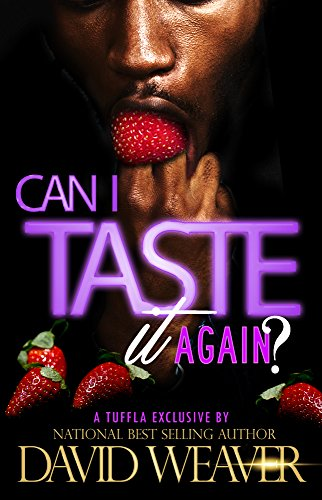 Nolan's appreciation for beauty has landed him in a new world of troubleHow will the top male escort in the game get out of a tough situation such as this one? And who can he trust to help him out of it? He's madly in love with the top female escort ...