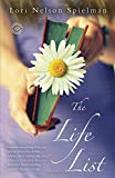Book cover image for The Life List: A Novel